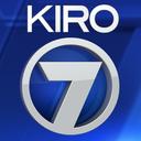 Icon for KIRO 7 - Seattle Area News