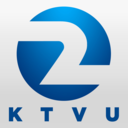 Icon for KTVU News