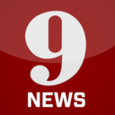 Icon for WFTV Channel 9 Eyewitness News