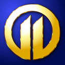 Icon for WPXI - Channel 11 News