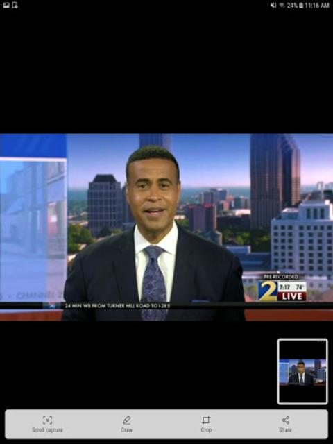 WSBTV News screenshot 9