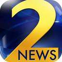 Icon for WSBTV News