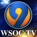 Icon for WSOC-TV Channel 9 News