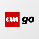 Icon for CNNgo for Android TV