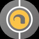 Icon for Nucleus Smart