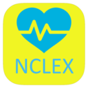 Icon for NCLEX Practice Test (PN&RN) 2018 Edition