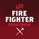 Icon for Firefighter Pocketbook