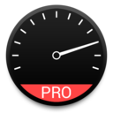 Icon for SpeedView Pro