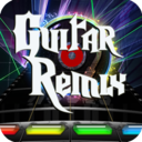 Icon for Guitar Hero DJ Remix 🎸