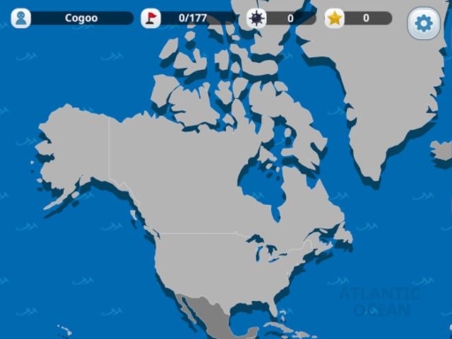 World of Mines screenshot 13