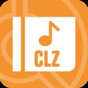 Icon for CLZ Music - Music Database