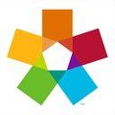 Icon for ColorSnap® Visualizer