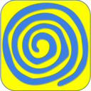Icon for Hypnosis: Hypnotic Spirals