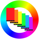 Icon for Night Light Pro
