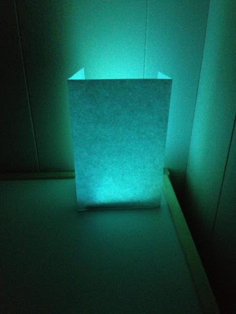 Night Light Pro screenshot 8