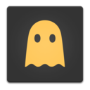 Icon for Hide Something - License