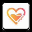 Icon for LikeMe for Instagram US