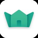 Icon for Etta Homes