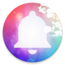 Icon for Hourly Reminder Pro (Talking)