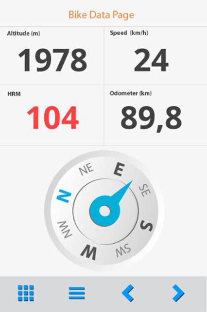 TwoNav GPS: Premium screenshot 2