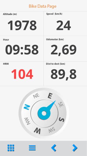 TwoNav GPS: Premium screenshot 12