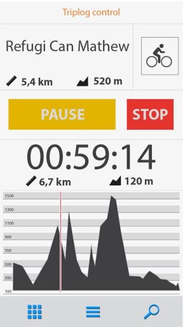 TwoNav GPS: Premium screenshot 13