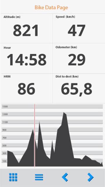 TwoNav GPS: Premium screenshot 15