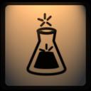 Icon for eLiquid Recipe Manager Pro