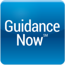 Icon for GuidanceResources® Now
