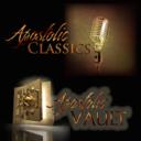 Icon for Apostolic C&V