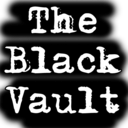 Icon for The Black Vault