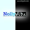 NollyVidz Pro