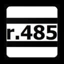 Icon for Mega Pack r.485