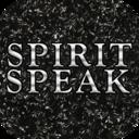 Icon for Spirit Speak