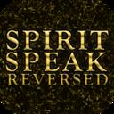 Icon for Spirit Speak - Reversed