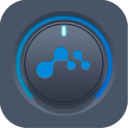 Icon for mconnect Player – Google Cast & DLNA/UPnP