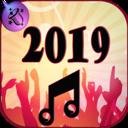 Icon for Top Popular Ringtones 2019 Free 🔥