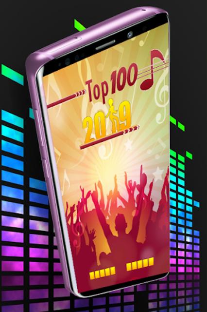 Top Popular Ringtones 2019 Free 🔥 screenshot 3