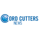 Icon for Cord Cutters News