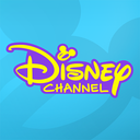 Icon for Disney Channel Canada