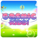 Icon for Cosmic Kids Yoga
