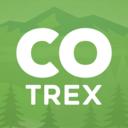 Icon for Colorado Trail Explorer