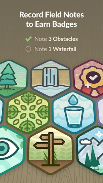 Colorado Trail Explorer screenshot 6