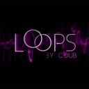 Icon for Loops By CDUB