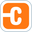 Icon for ChargePoint