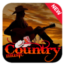 Icon for Country Music Free