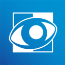 Icon for Covenant Eyes