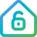 Icon for Cox Homelife