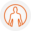 Icon for Complete Clinical Pattern Recognition Orthopaedic