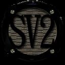 "Icon for SV-2 SpiritVox ""Ghost Box"" SV1"